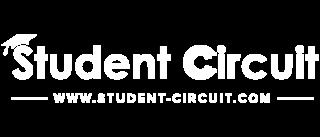 Student Circuit