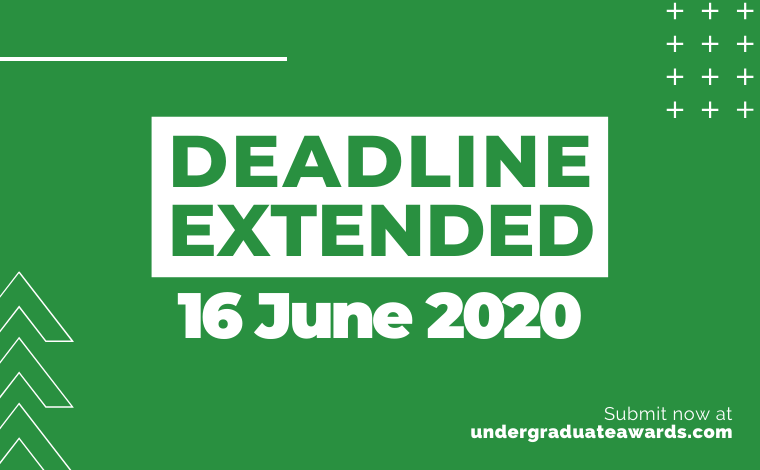 Website Thumbnail  Deadline Extension