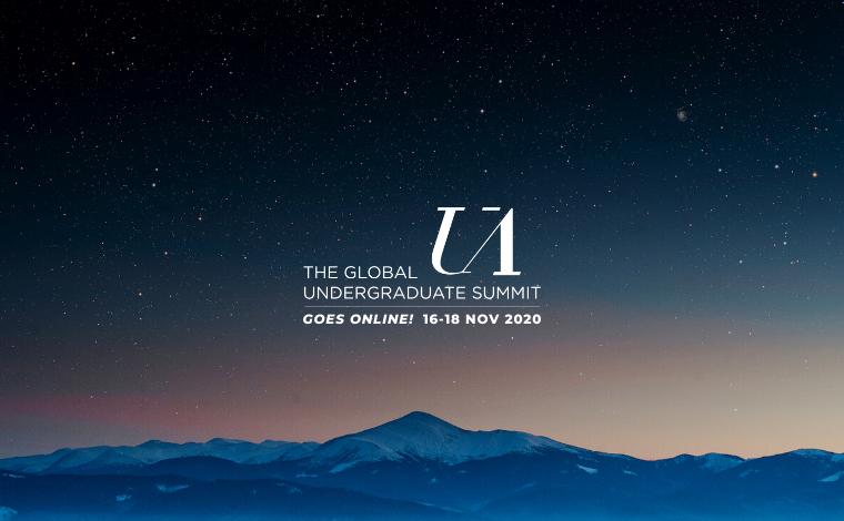 Website Thumbnail  Ua Global Summit 2020 Launch