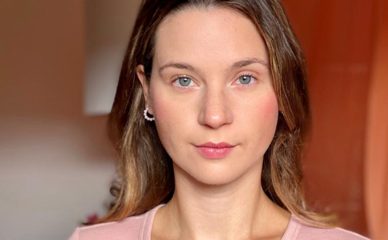 Anna Rauter Thumnbail